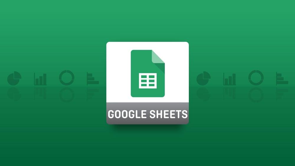 Sheets_widget_001a