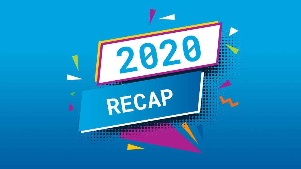 2020recap_002e