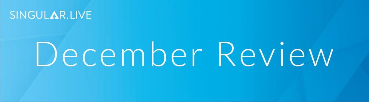 December 2020 Email Baner-01