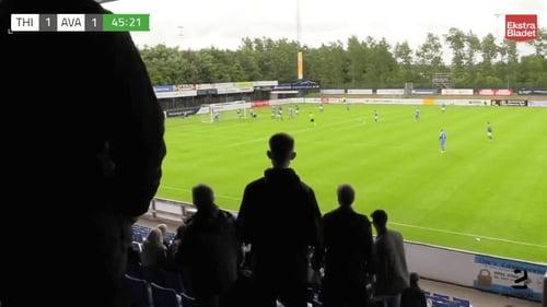 Danish 2 League_1