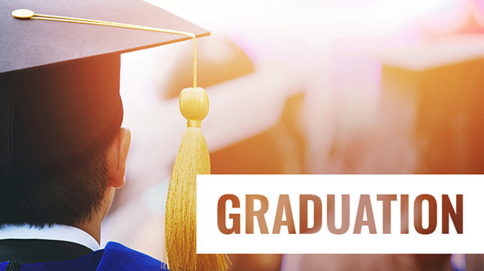 Thumbnail_Graduation_03