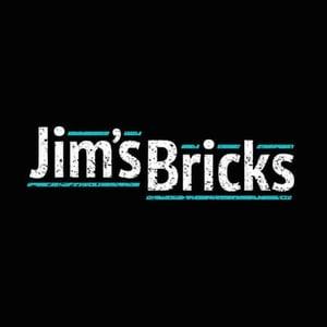 Jims Bricks copy