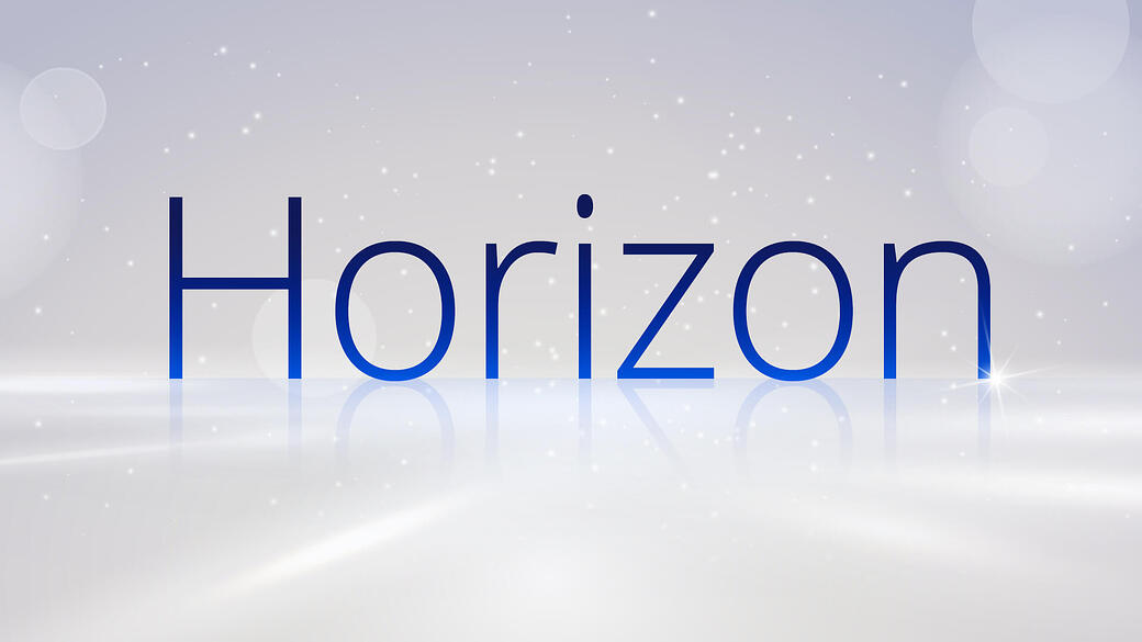 Thumbnail_horizon_001 (1)