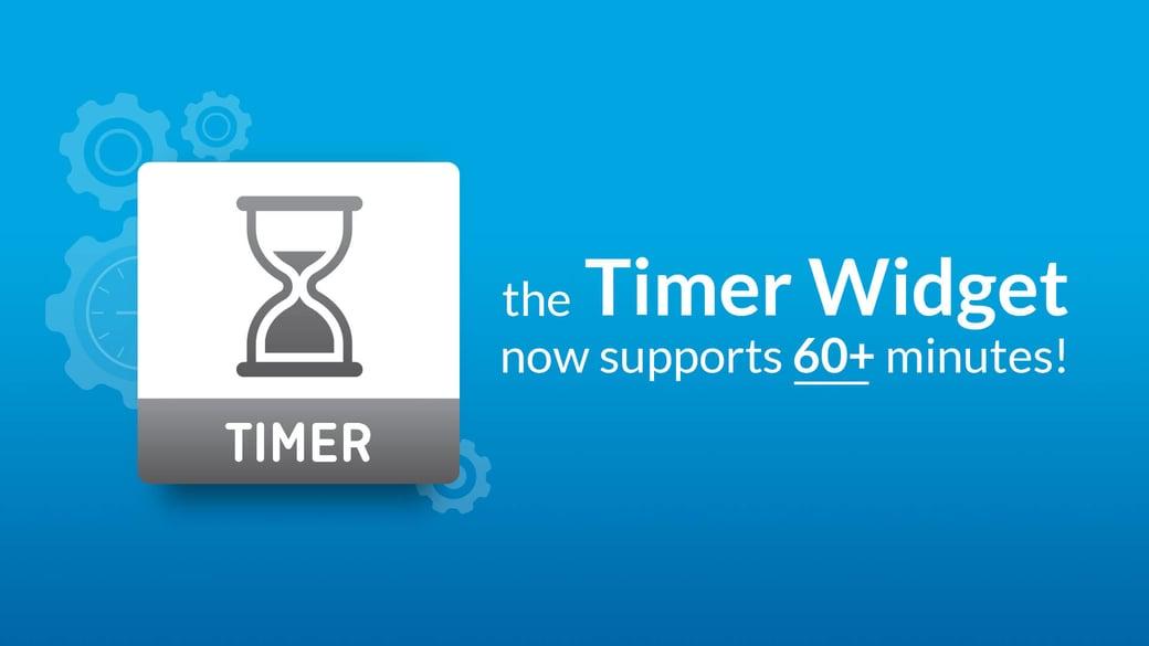 Timer_icon_001 (1)