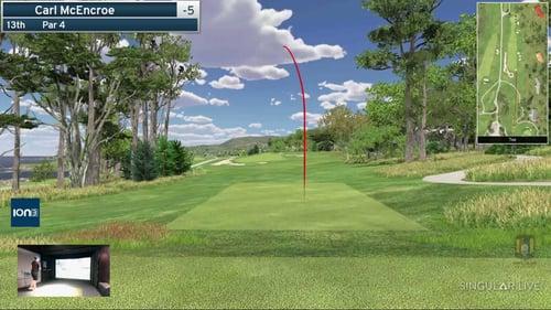 Five Iron Golf Tour_1