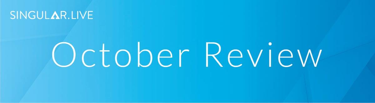 October 2020 Banner-01