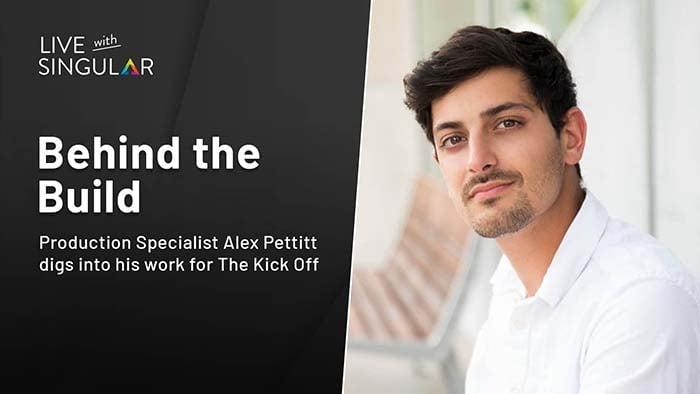 Live with Singular Thumbnail_Alex Pettitt Final newsletter