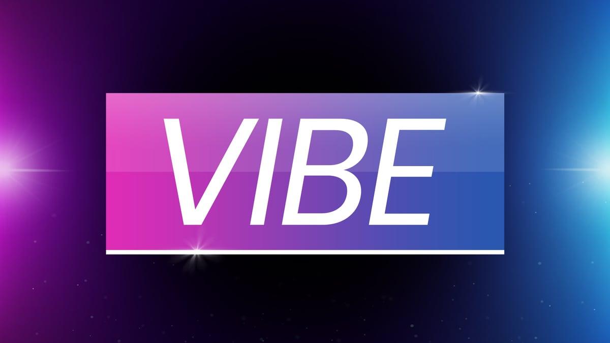 Vibe Theme