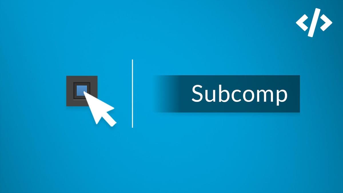 Check Box Animate Subcomp copy