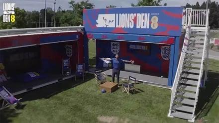 Lions Den_2021