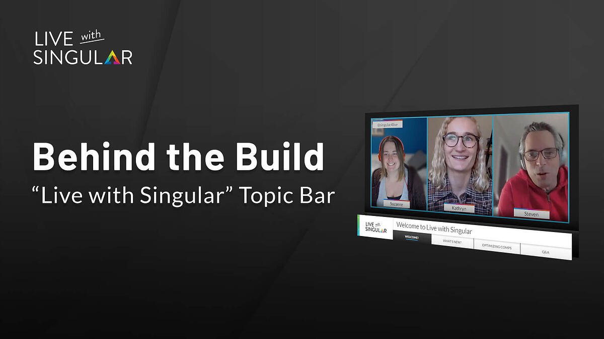 Behind the Build Topic Bar_Thumbnail_Final (1)