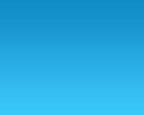 Script Icon_Gradient