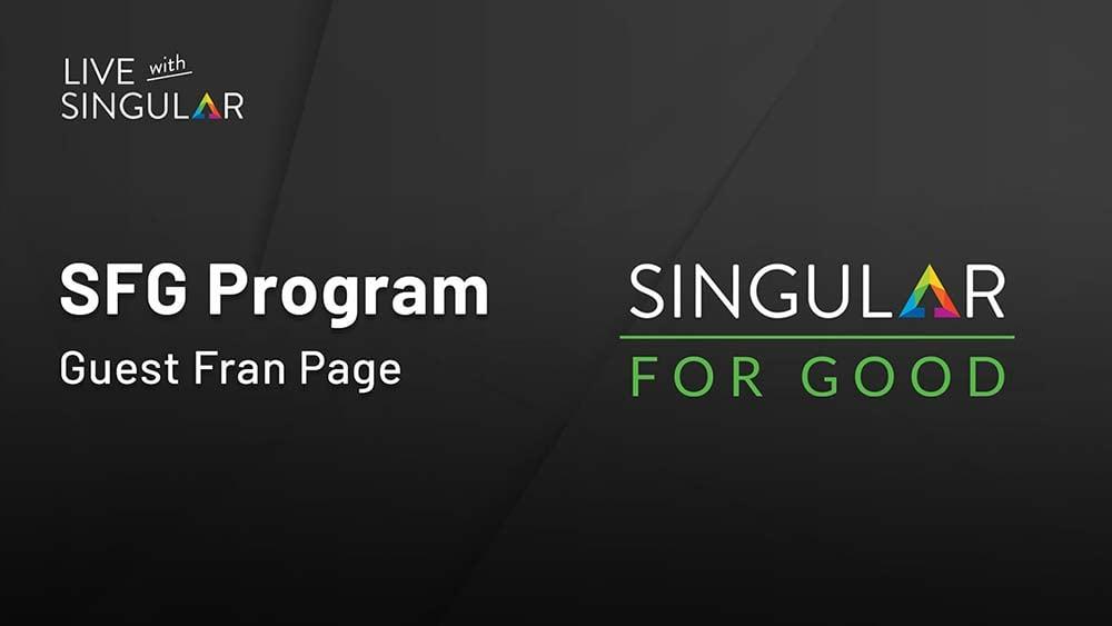 SFG Program Livestream_June2021_newsletter_2