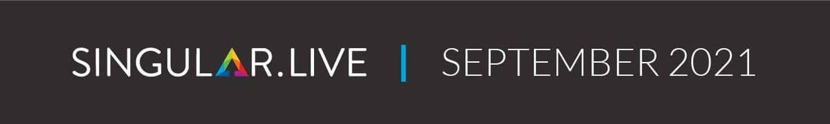 September 2021 Newsletter Banner-1